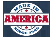 Offenhauser logo